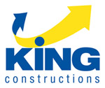 Aaron King Constructions